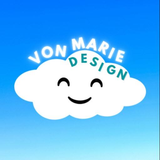 @Vonmarie12 Profile Image   Linktree