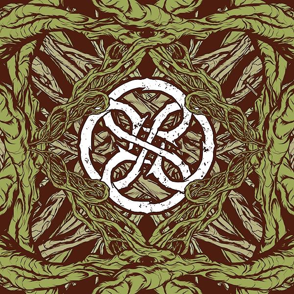 SEÑALES (senalesband) Profile Image   Linktree