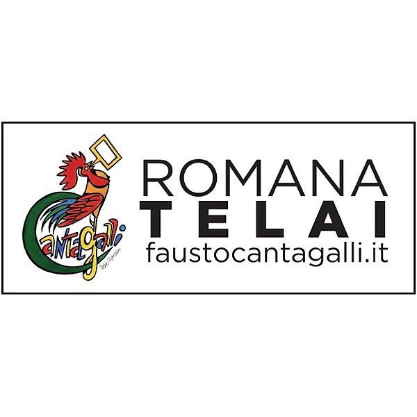 @babbilonia Cantagalli Link Thumbnail | Linktree