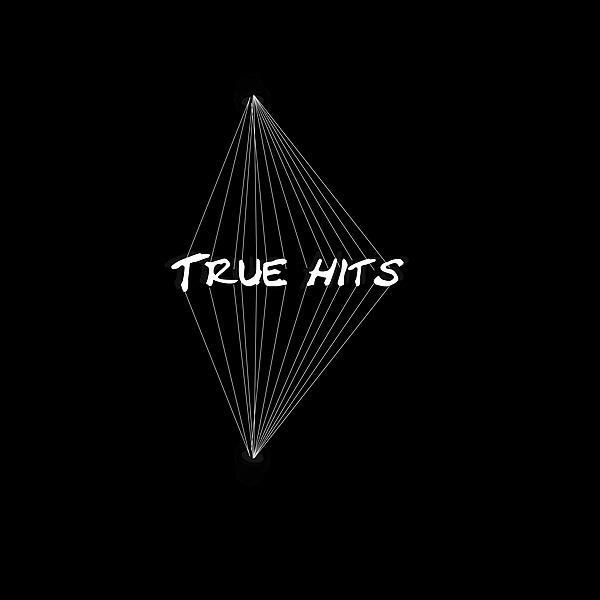 Prod4Fun True Hits - Playlist Link Thumbnail | Linktree