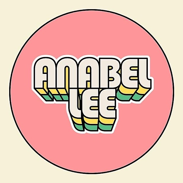 @anbl_lee Profile Image | Linktree