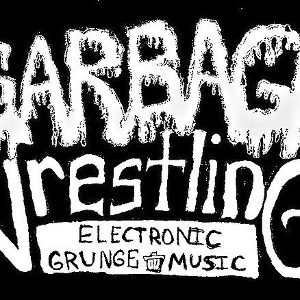 WELCOME TO SUPERWILL64.COM Garbage Wrestling Link Thumbnail | Linktree