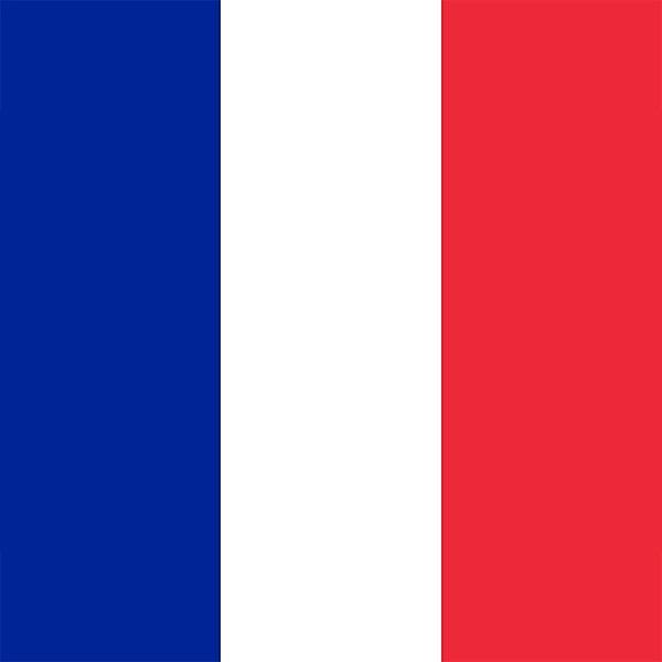 @RencontresJournalisme2021 01/07 - Jour 1 - FR Link Thumbnail | Linktree