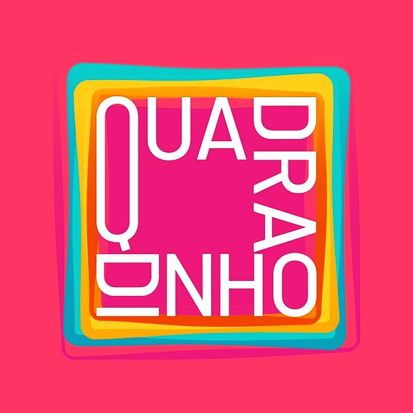 @reserveseuquadradinho Profile Image | Linktree