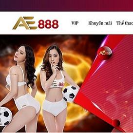 @ae888net Khám phá ae3888 logo và các thị trường cá cược hấp dẫn Link Thumbnail   Linktree