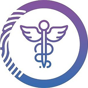@omrxdoc Profile Image | Linktree