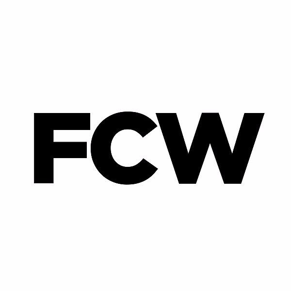 @fcworship Profile Image | Linktree