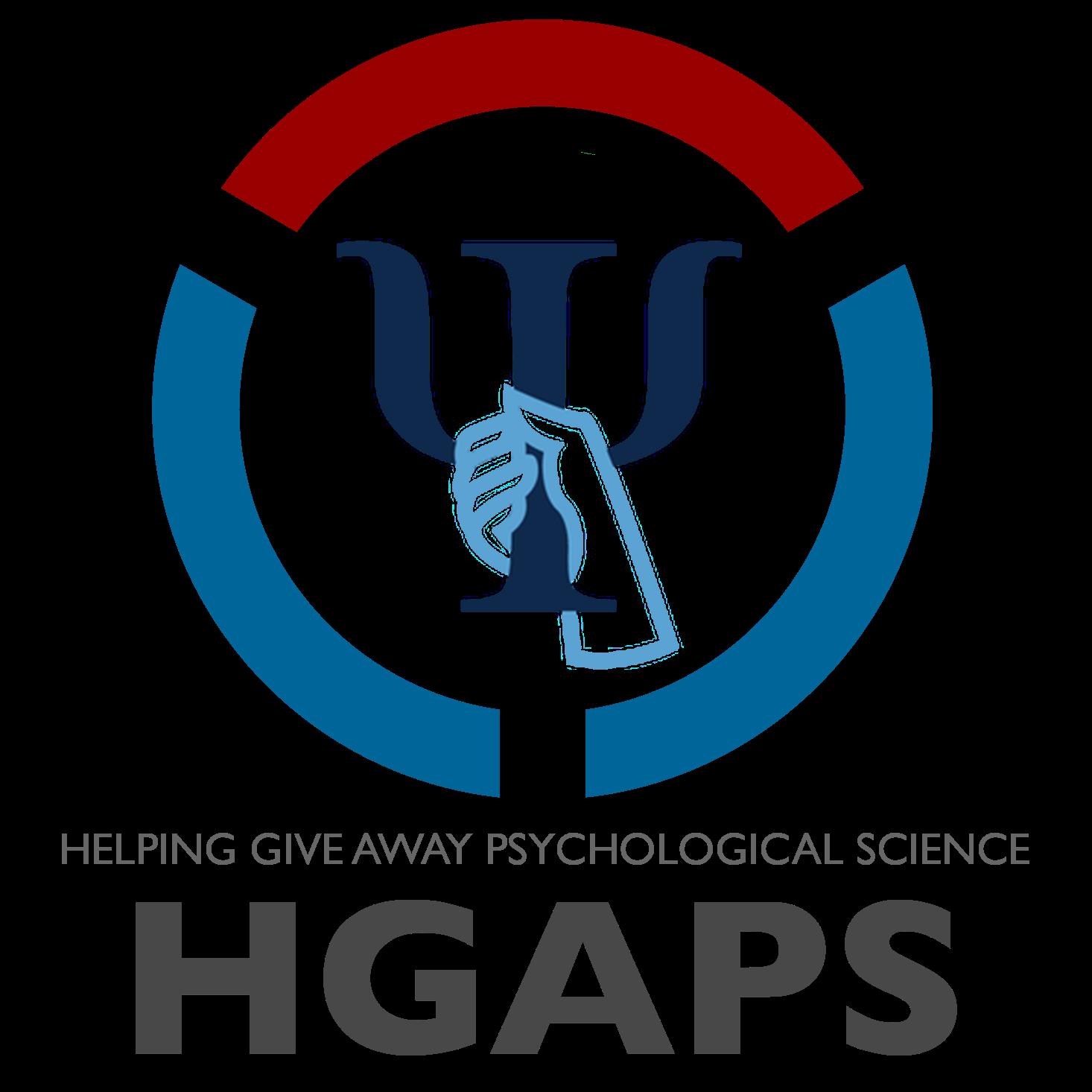 Join HGAPS' Wikimedia User Group