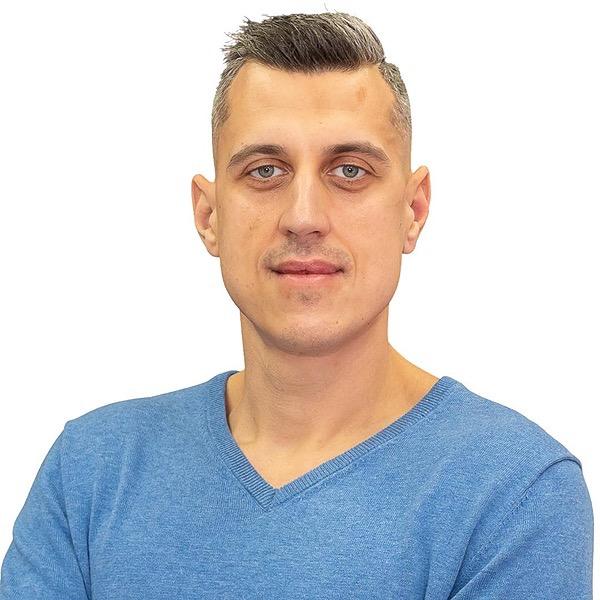 @ursan Profile Image | Linktree