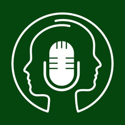 @leadersinfinance Profile Image | Linktree