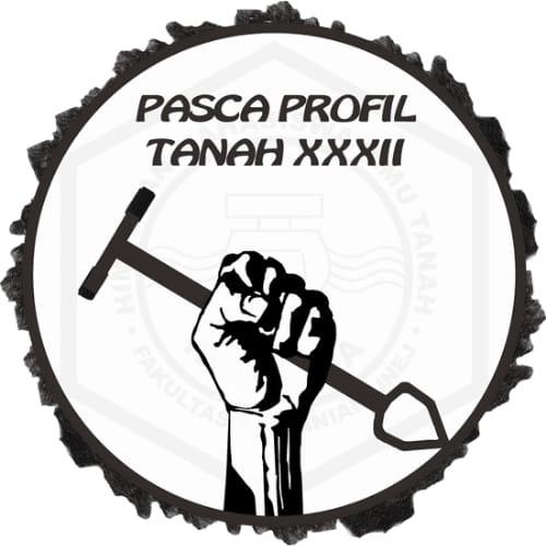 @pascaprofil32 Profile Image | Linktree