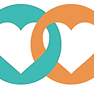 Relationship Renovation (HeSaidSheSaidCounseling) Profile Image | Linktree