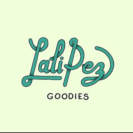 @lalipez Profile Image | Linktree