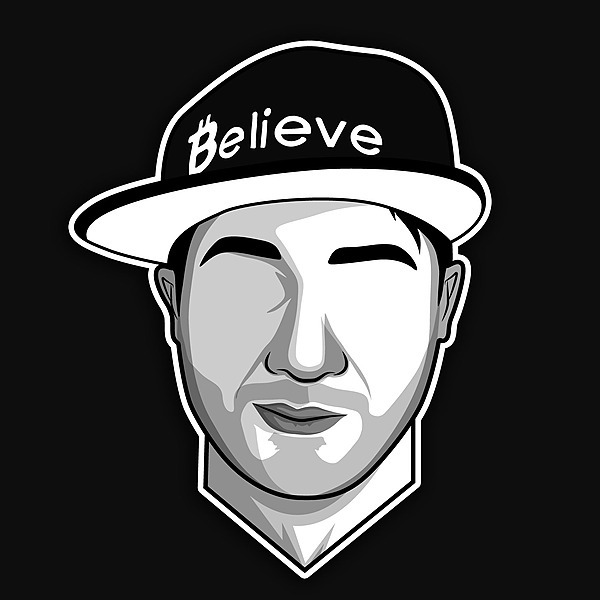 @irrelevante Profile Image | Linktree