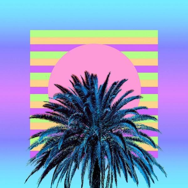 @latropiterraza (tropiterraza) Profile Image   Linktree