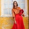 @fashionhr Svi modeli suknji koji su vam potrebni za ovu jesen do 150 kuna Link Thumbnail | Linktree