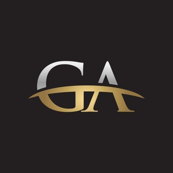 @GlobalAffiliate Profile Image   Linktree