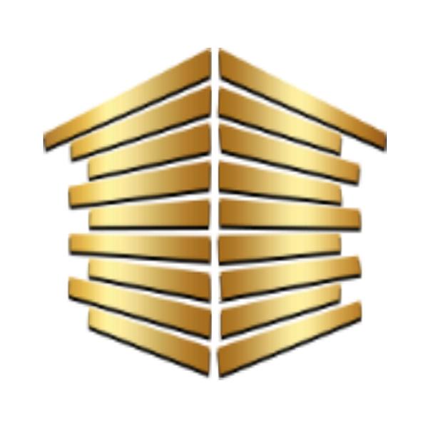 Casa Grande Construtora (casagrandeconstrutorapg) Profile Image   Linktree