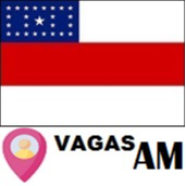@vagastalentosbrilhantes Vagas AMAZONAS Link Thumbnail | Linktree