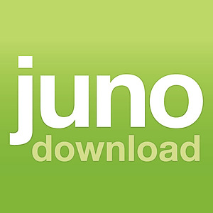 UNDERGROUNDHOUSE LONDON Juno Link Thumbnail   Linktree