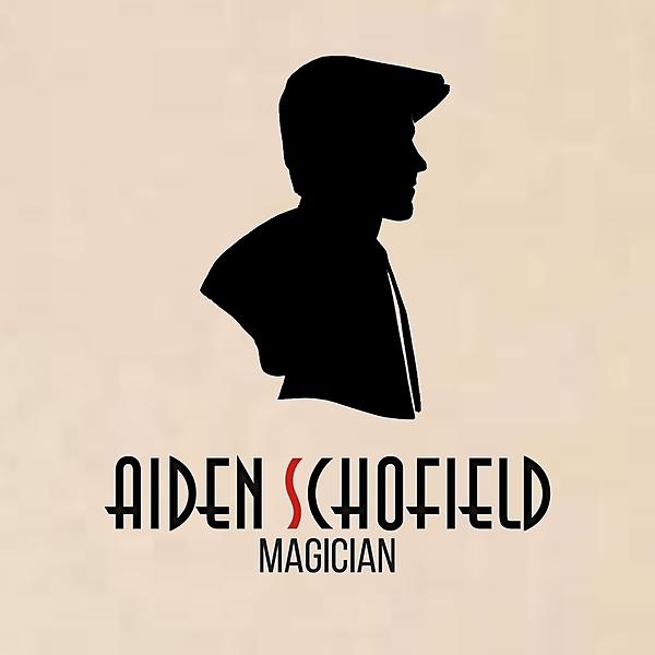 Aiden Schofield (ascho51) Profile Image | Linktree