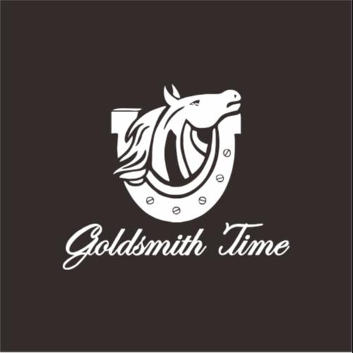KOSMETIK & AKSESORIS GOLDSMITH TIME Link Thumbnail | Linktree