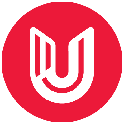 @ujdelivery Profile Image | Linktree