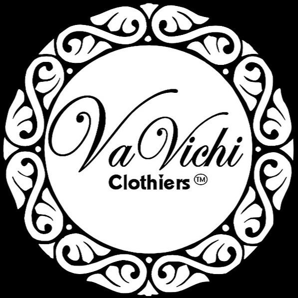 @VaVichiroyalty VaVichi Clothiers Online Link Thumbnail   Linktree