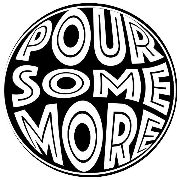 @Poursomemore Profile Image | Linktree