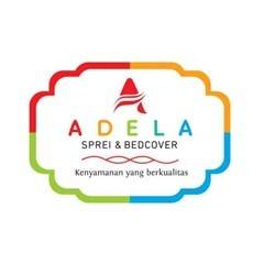 @adelaspreibedcover Profile Image   Linktree