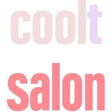 @cooltsalon (cooltzine) Profile Image   Linktree