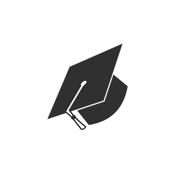@CarverScholars Profile Image | Linktree