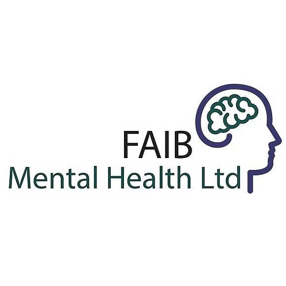 @EmmaLast Mental Health & Wellbeing Train The Trainer - First Aid Industry Body Link Thumbnail   Linktree