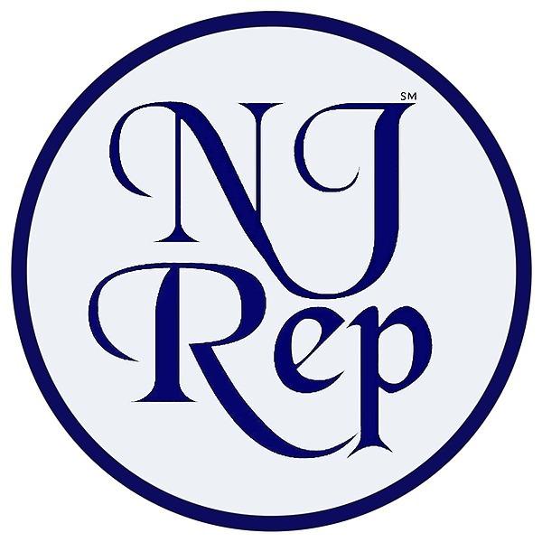 @njrep Profile Image | Linktree