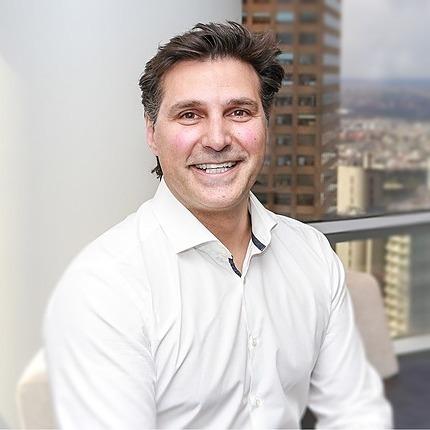 Angelo Triandos (triandos) Profile Image | Linktree