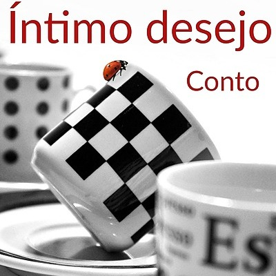 "@ro_.martins  Antologia de contos ""Histórias do Cotidiano"" Link Thumbnail   Linktree"
