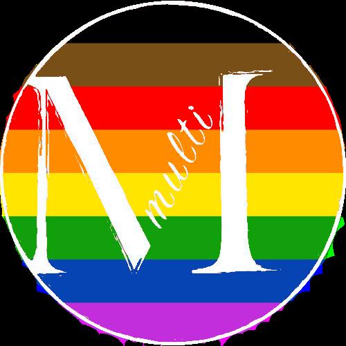 @multistudyassociation Profile Image | Linktree