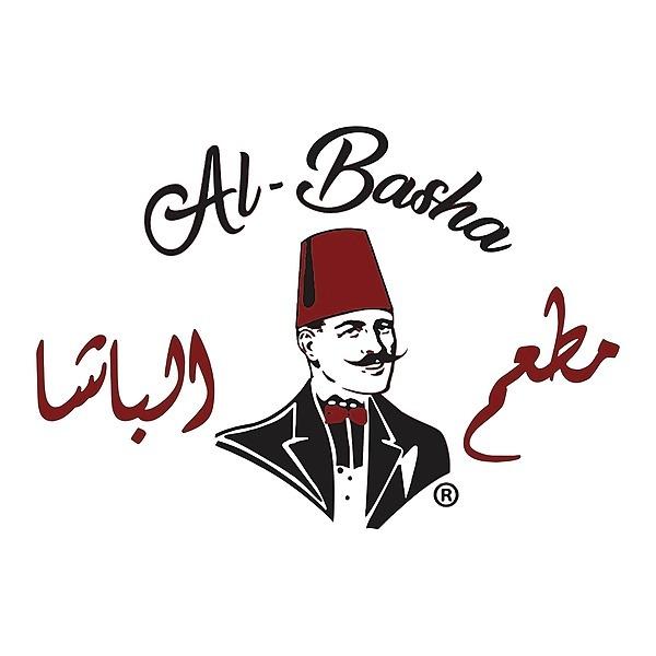 AL-BASHA (eatalbasha) Profile Image   Linktree