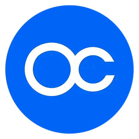 Edukasi Forex OCTA   Copy Trade . Bonus Deposit 50% . Undian Mobil Link Thumbnail   Linktree