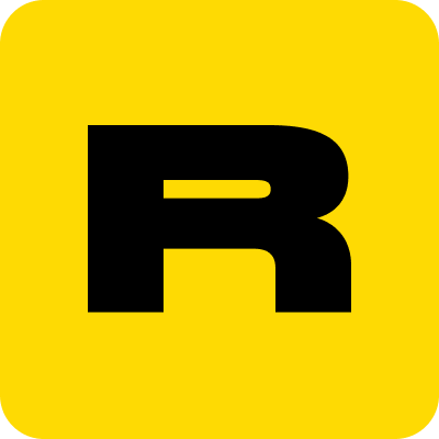 Ruslan Bolgov RARIBLE Link Thumbnail | Linktree