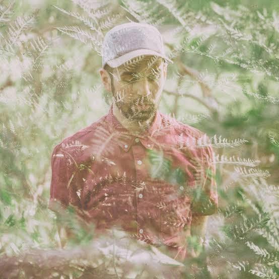 Jonny Faith (Jonnyfaith) Profile Image | Linktree