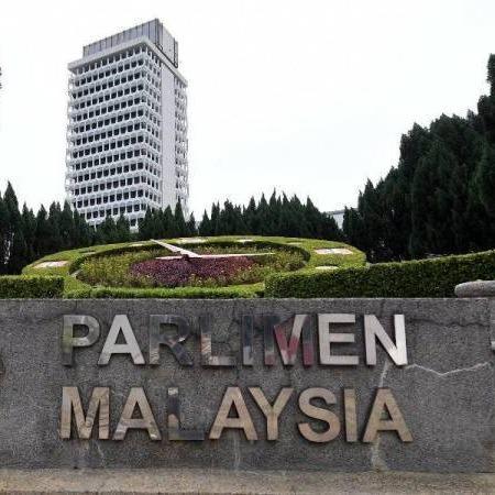 @sinar.harian Parlimen bersidang bermula 26 Julai ini: Pejabat PM Link Thumbnail | Linktree
