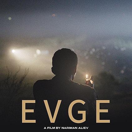 Homeward/Evge