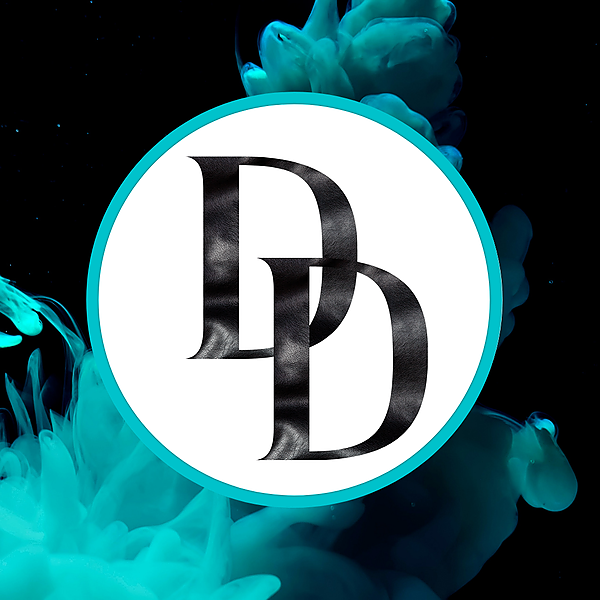 @DD_Practical Profile Image | Linktree