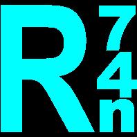 R74n Main Website Link Thumbnail | Linktree