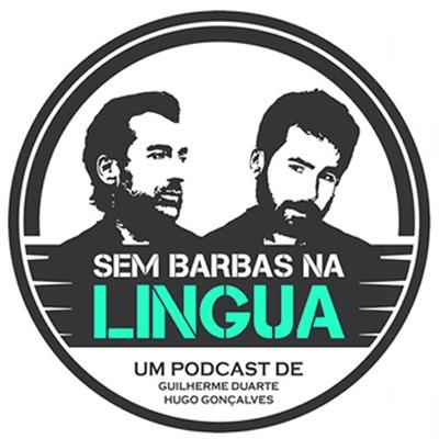 @porfalarnoutracoisa Sem Barbas na Língua Link Thumbnail | Linktree