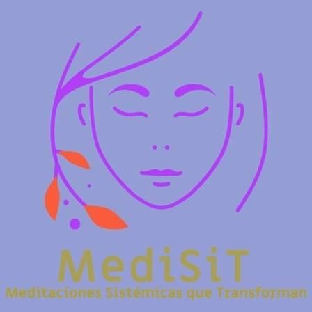 @MediSiT11 Profile Image   Linktree