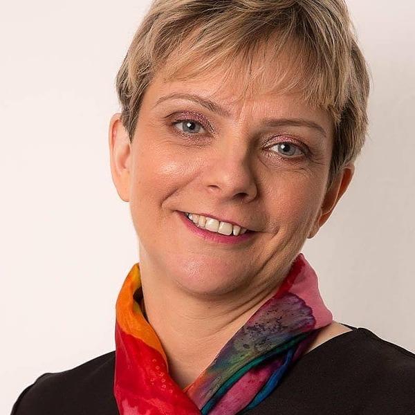 Lisa M Billingham – Author (lisambillingham) Profile Image | Linktree