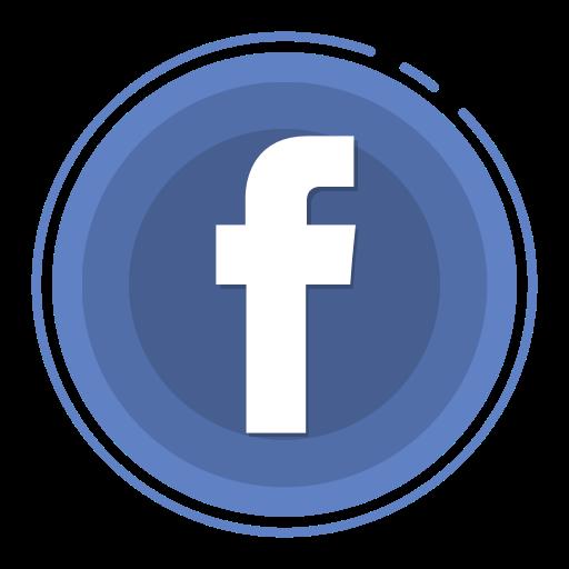 Cyberwalker: Facebook Link Thumbnail   Linktree