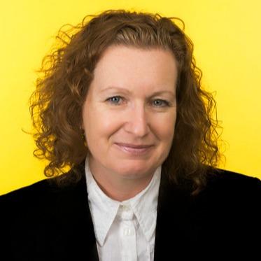 @SueMoorcroft Profile Image   Linktree